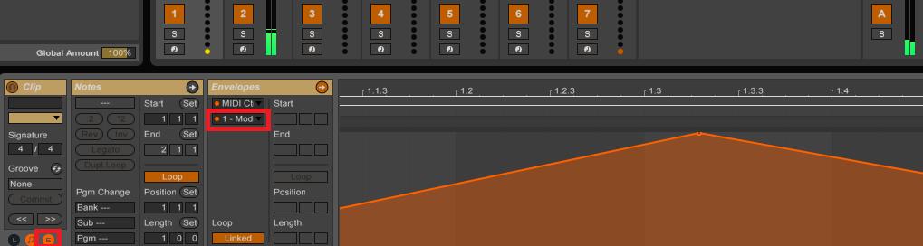 Using Garritan sounds in Live 9